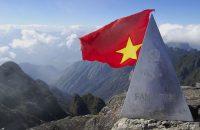 """Giải leo núi """"Fansipan Mountain Marathon 2020"""" chính thức khởi động"""