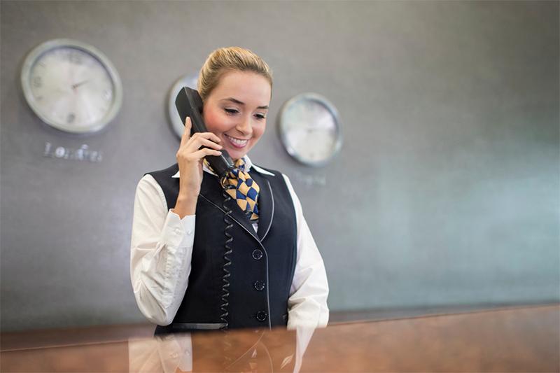 Kinh nghiệm đặt khách sạn Sapa giá rẻ 5