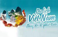 Hội chợ Du lịch Quốc tế VITM Hà Nội 2020: Du lịch hướng tới tương lai