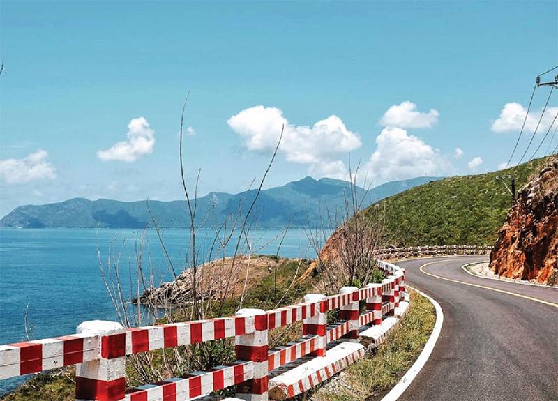 Du lịch Côn Đảo mùa nào đẹp nhất năm