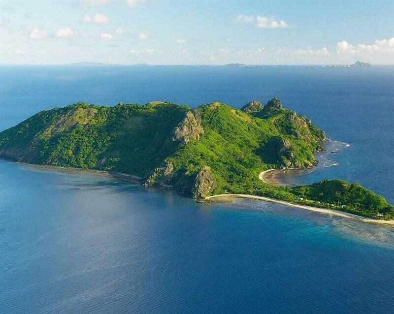 Du lịch Côn Đảo mùa nào đẹp và lý tưởng