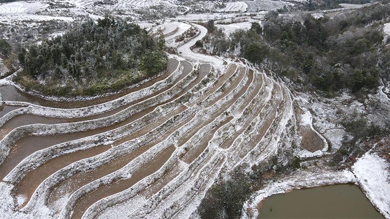 Kinh nghiệm du lịch mùa đông cho người mới