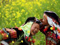 Kỳ lạ các phong tục Tết người dân tộc vùng cao