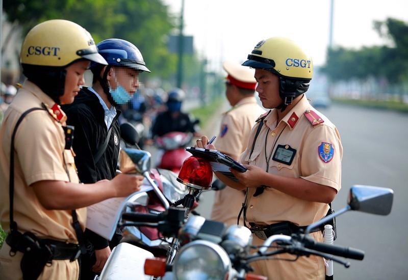 Kinh nghiệm thuê xe máy du lịch Đà Nẵng mới nhất