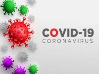 [COVID-19] – Quy định kiểm soát dịch bệnh tại các địa phương trong nước