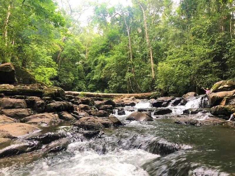 điểm du lịch Việt Nam nổi tiếng 12