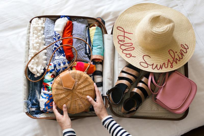 Kinh nghiệm du lịch Huế - Trang phục