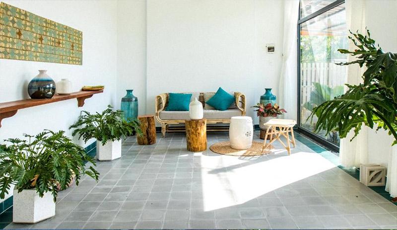 Khách sạn Bình Thuận tốt nhất cho khách du lịch Bình Thuận