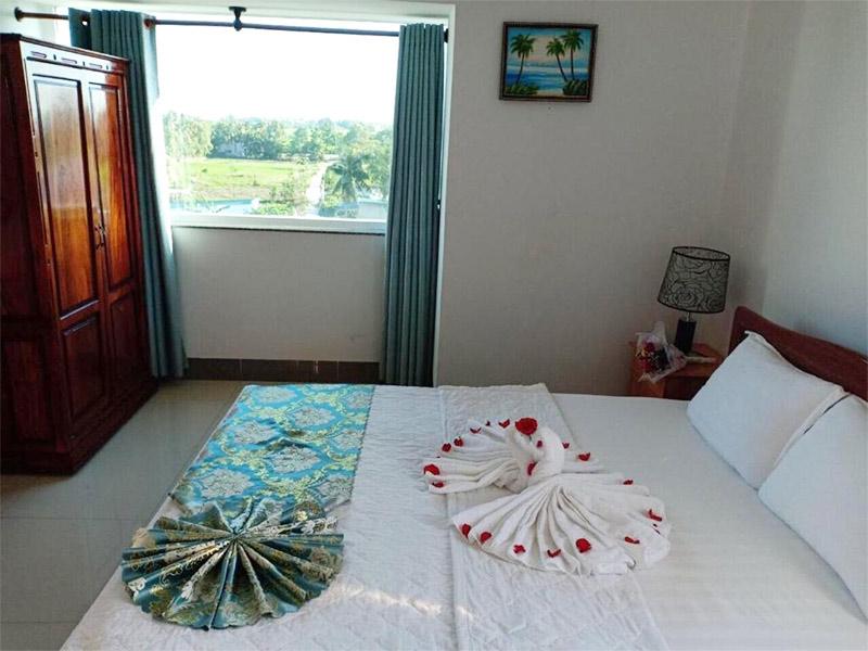 Khách sạn Bình Thuận tốt nhất 2