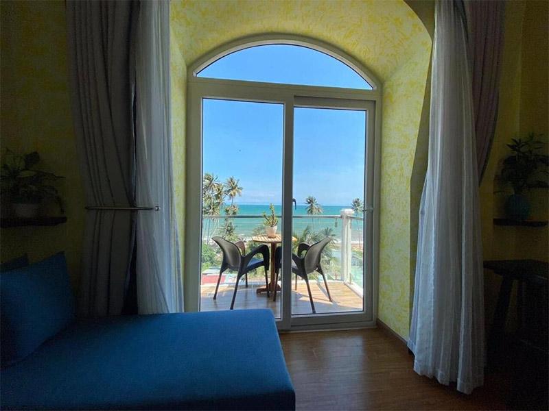 Khách sạn Bình Thuận tốt nhất Mũi Né 4