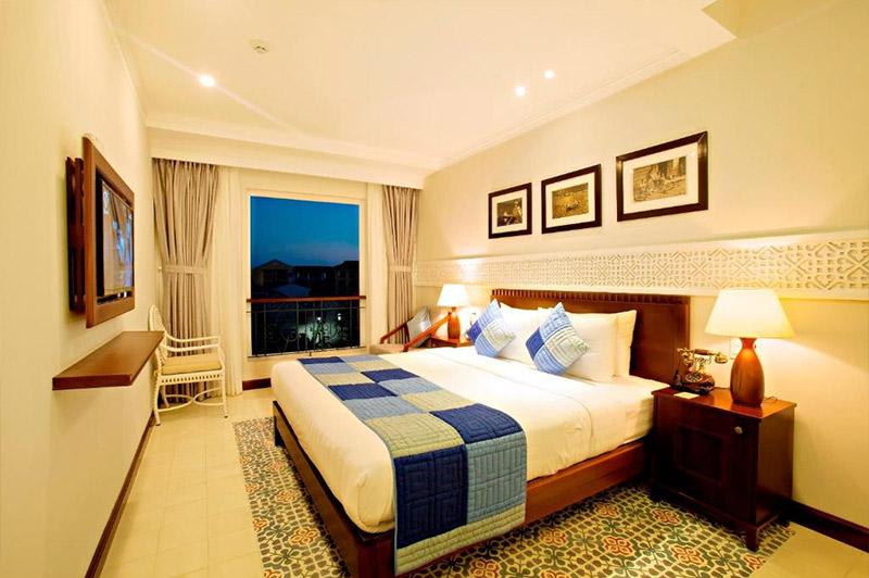 Khách sạn Hội An đẹp 1