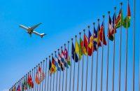 Vietnam Airlines mở lại các đường bay quốc tế, NHƯNG…